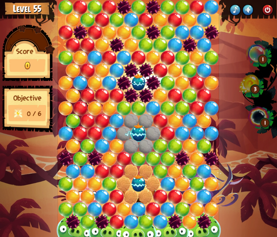 File:ABPop Level 55-1.png