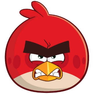 File:RED ANGRY FRONT copy.png