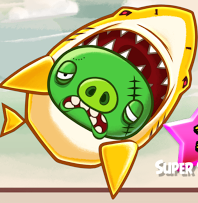 File:SuperSharkPigWin.png