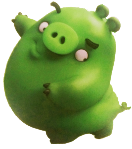 File:ABMovie Minion Pig 9.png