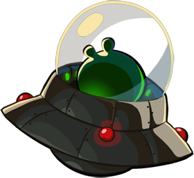 File:Piggy in UFO.png