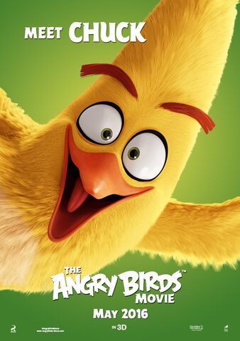 File:The Angry Birds Movie Character Poster 02.jpg