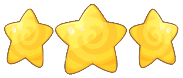 File:Stella Three Stars.png