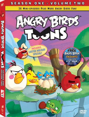 File:Angry-birds-dvd.jpg