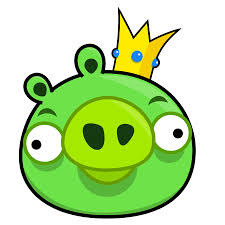 File:King pig boss.png
