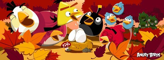 File:Angry Birds Fun in the Fall.jpeg