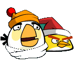 File:Birds winter.png