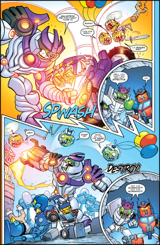 File:ABTRANSFORMERS ISSUE 4 PAGE 12.png