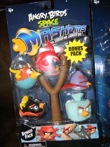 File:Angry-birds-mashems-space-2012-original-13381-MPE3190040726 092012-F.jpg