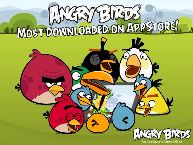 File:Angry Birds Most Downloaded On AppStore.png