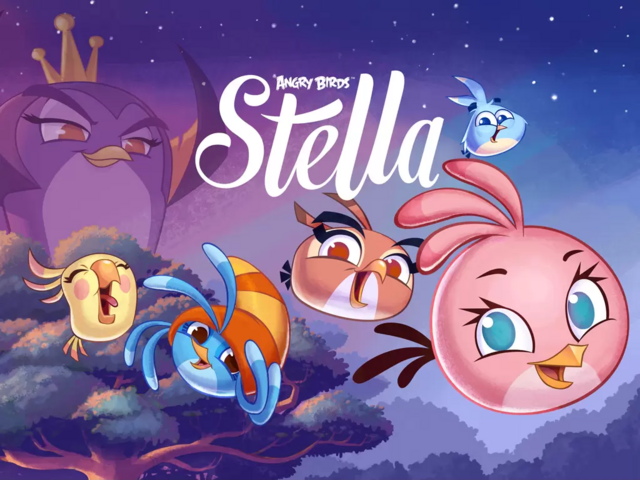 File:Angry Birds Stella Loading Screen.png
