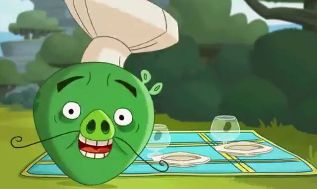 File:Chef Pig.jpg