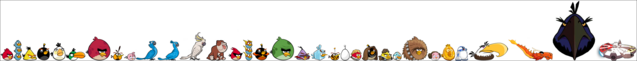 File:Pájaros de Angry Birds.png