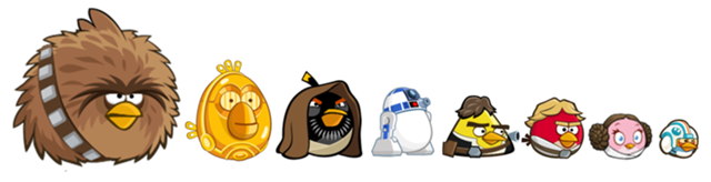 File:Star wars size.png