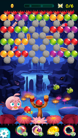 File:Angry Birds POP! Level 20-2 (Mobile).png
