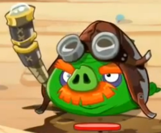 File:Pilot Pig Captain.png