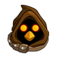 File:Jawas-ABSW2.png