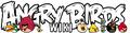 Thumbnail for version as of 16:12, November 3, 2012