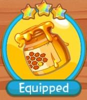 File:Honey Jar.jpg