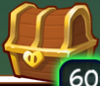 ABAceFighter ActivityChest2