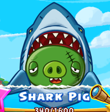 File:TiredSharkPig.png
