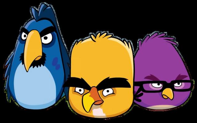 File:DeveloperBirds.png