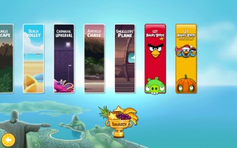 File:Angry-Birds-Rio-Smugglers-Plane-Leaked-Level-Selection-Screen-340x212.jpg