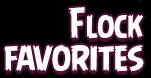 File:Flock Favorites-name.png