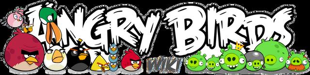 File:Es Abwiki logo Op1.png