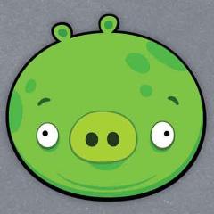 File:Fat Pig.jpg