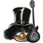File:Slash.png