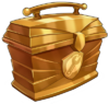 ABGO GoldToolBox