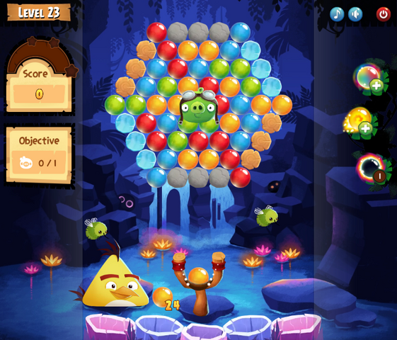 File:ABPop Level 23.png