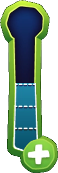 File:ABPop Booster 5.png