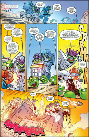 File:ABTRANSFORMERS ISSUE 2 PAGE 8.png