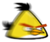 File:AB Yellow Bird Ultra Fast2.png