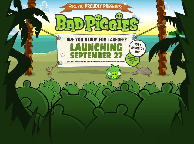 File:Bad piggies!.png