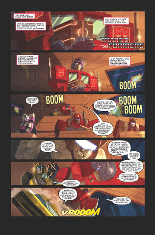 File:ABTRANSFORMERS ISSUE 1 PAGE 1.jpg