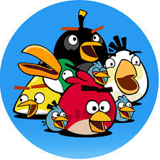 File:The flock.jpg