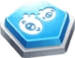ABPop Drop the Pigs Icon 2