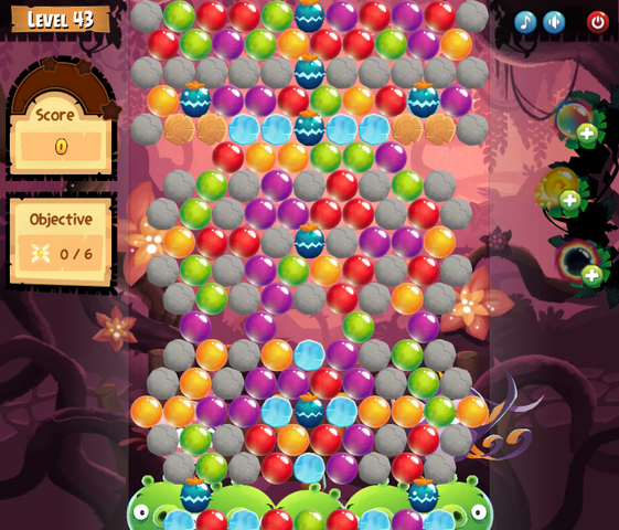 File:ABPop Level 43-1.png