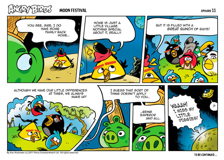 Angry-Birds-Seasons-Moon-Festival-Comic-Part-11
