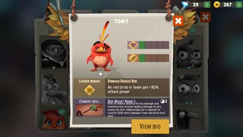 File:ABEvolution character info.jpg