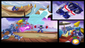 Thumbnail for version as of 02:39, October 16, 2014