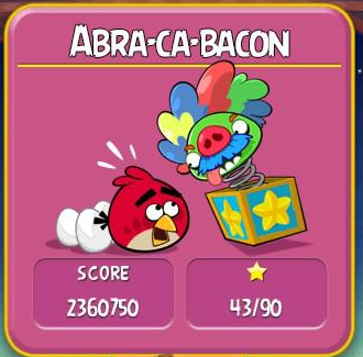 File:Abracabacon.png