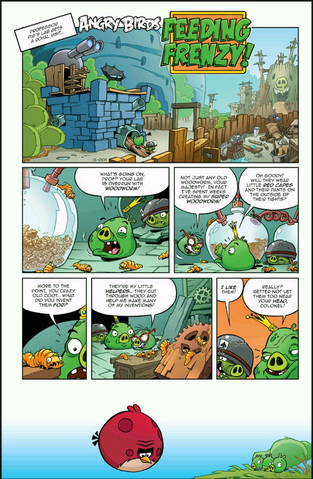 File:ABCOMICS ISSUE 9 PAGE 15.png