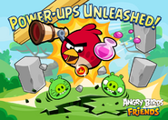 PUs Unleashed FB promo2