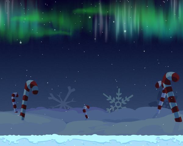 File:Winter Wonderham World.png