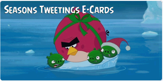 File:Angry-Birds Samsung-Note Seasons-Tweetings-Cards.png