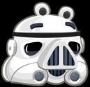 File:Stormtrooper copy.png